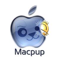 macpup